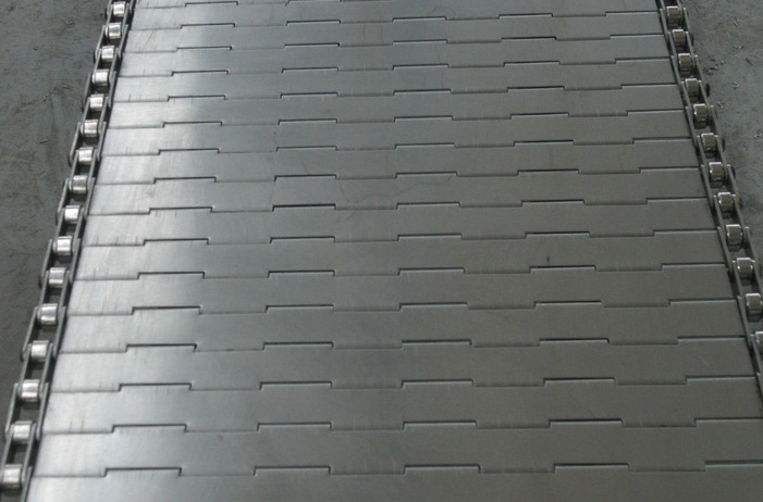 Plate Link Belt Conveyor,Perforated Plate Link Belts